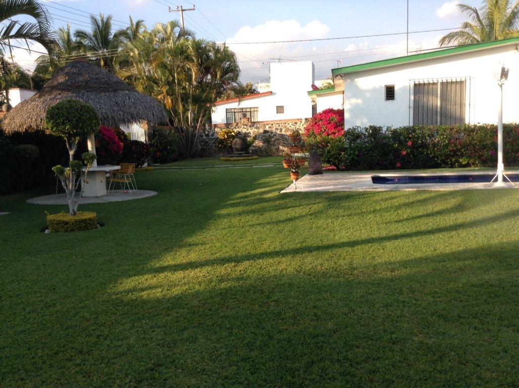 Alquiler casa vacacional jiutepec weekend cuernavaca - Alquiler de casas para eventos ...