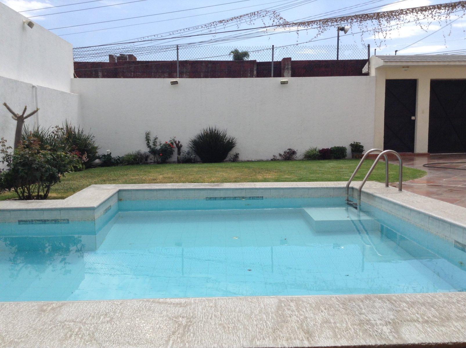Este fin rentas casas en cuernavaca weekend cuernavaca for Busco casa para rentar
