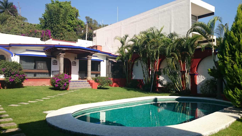 Casas fin de semana dise os arquitect nicos - Casas para fines de semana ...