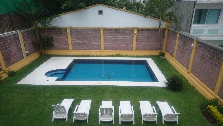 Renta de casa en cuernavaca chavos weekend cuernavaca for Casas en renta cuernavaca