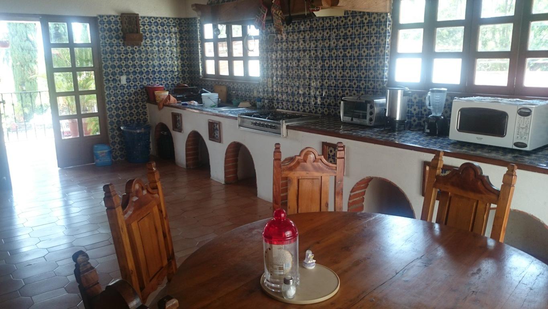 Cuernavaca casa renta temporal weekend cuernavaca for Alquiler casa en umbrete sevilla