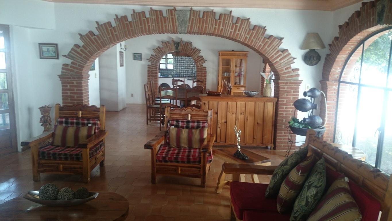 Renta de casas vacacionales casas fin de semana casas - Buscador de alquiler de casas vacacionales ...