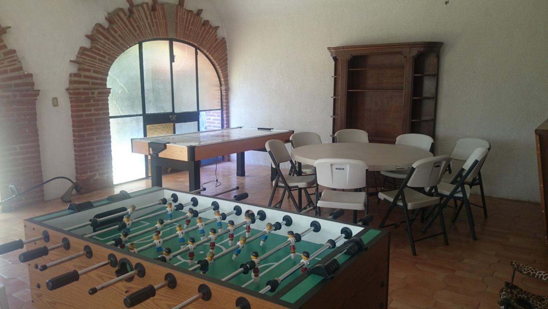 Cuernavaca casa renta temporal weekend cuernavaca for Casas en renta cuernavaca