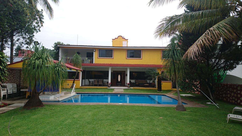 Renta casas viajes cuernavaca turistico weekend cuernavaca - Casas para fines de semana ...