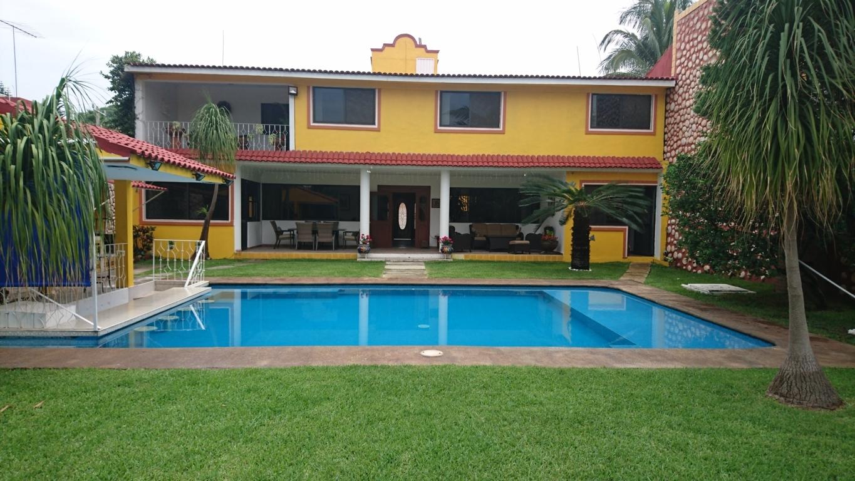 Renta casas viajes cuernavaca turistico weekend cuernavaca for Renta albercas portatiles en cuernavaca