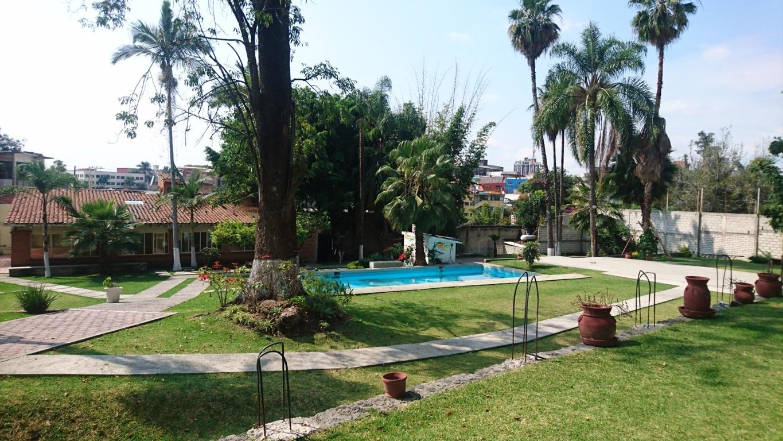 Bodas en cuernvaca renta jardines weekend cuernavaca for Bodas en jardin