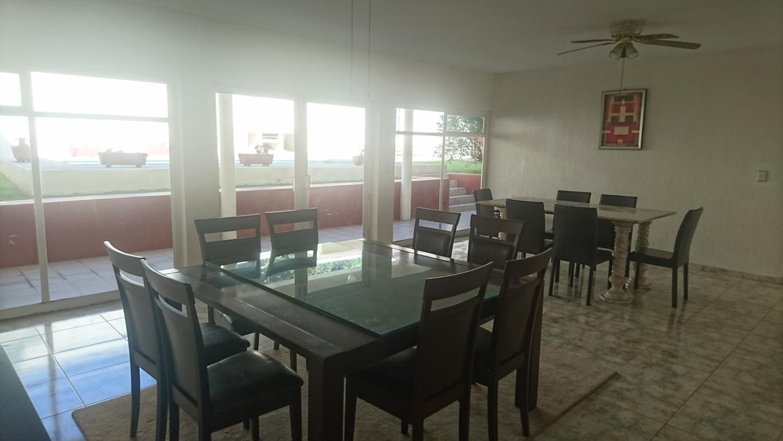 Renta de casa con alberca en cuernavaca weekend cuernavaca for Renta albercas portatiles en cuernavaca
