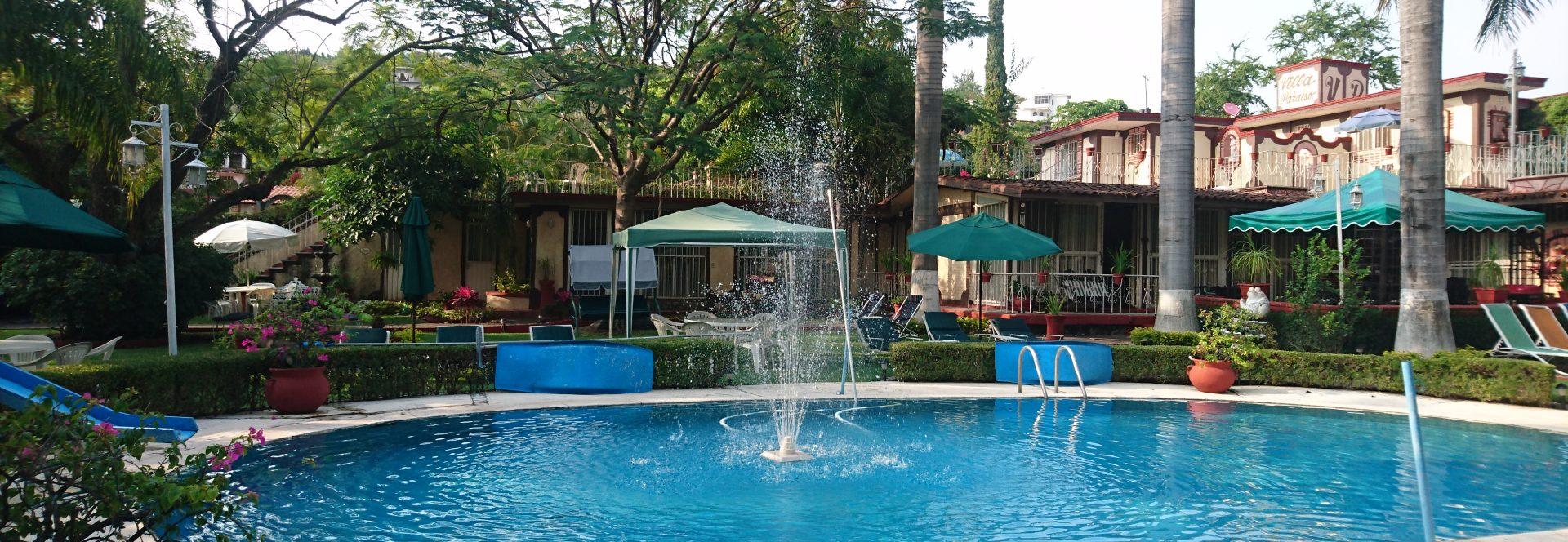 Renta de casas en cuernavaca para fin de semana vacaciones for Renta casa minimalista cuernavaca