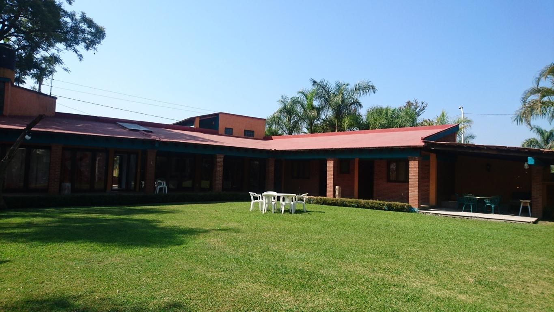 Jard n luna weekend cuernavaca - Casas de alquiler en motril baratas ...