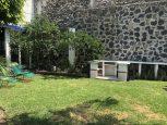 casa con alberca cuernavaca