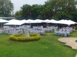organizador de eventos cuernavaca